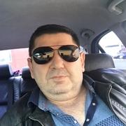 Makar 50 Харьков