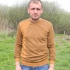 Алексей, 41, г.Славянск