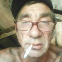 Владимир, 58 лет, Стрелец, Барнаул