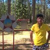 Александр, 19, г.Себеж