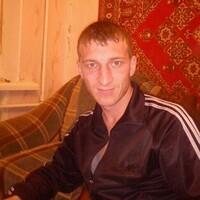 Еvgenii SSS, 34 года, Скорпион, Ростов-на-Дону