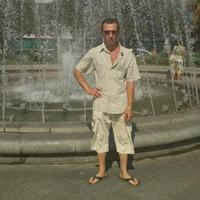 Игорь, 51 год, Рак, Васильков