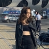 Darya, 18, Vidnoye