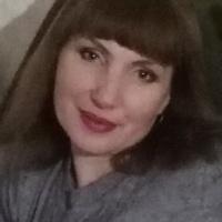 Даша, 36 лет, Овен, Ростов-на-Дону