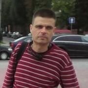 Борис 42 Могилёв