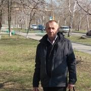 Николай 72 Киев