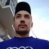 Юрий, 30, г.Уфа