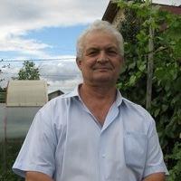 Рашит, 22 года, Овен, Чистополь