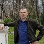 Рустам 34 Ростов-на-Дону