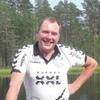 дмитрий, 37, г.Рига