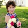 Anastasiya, 38, Velikiy Ustyug
