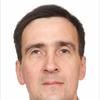 Василий, 51, г.Самара
