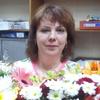 Елена, 44, г.Орел