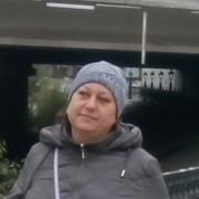 Елена 38 Барнаул