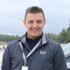 DredBy, 35, г.Минск
