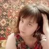 Наталия, 32, г.Ливны