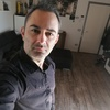 Ennio, 42, г.Бусто-Арсицио