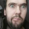 Андрей, 35, г.Луганск