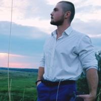 Вадим, 22 года, Дева, Черкассы