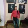 Валентин Улецкий, 37, г.Ростов-на-Дону