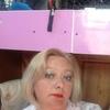 Inga, 31, Bekovo