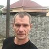 Юрок, 37, г.Киев