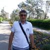 alexei, 40, г.Тольятти