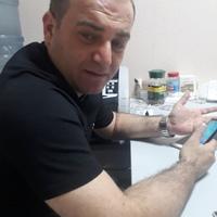 Намик, 49 лет, Близнецы, Ростов-на-Дону