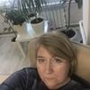 Galina, 49, Yakutsk