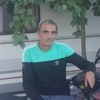 Геннадий, 48, г.Березань