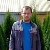 Sergey, 30, Budyonnovsk