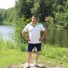 Тамирлан, 39, г.Липецк