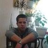 Сергей, 22, г.Мелитополь