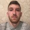 Кирилл, 25, г.Одесса
