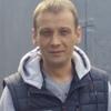 Igor, 36, Ukrainka