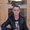 Алексей, 33, г.Подпорожье
