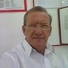 Виктор, 58, г.Доброе