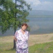 любовь 71 год (Стрелец) Краснотуранск
