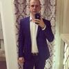Andrey, 28, г.Краснодар