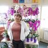 Ирина, 43, г.Чита