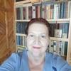 галина, 66, г.Ковдор