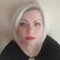 Анна, 37 лет, Скорпион, Горловка