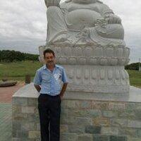 Александр, 55 лет, Козерог, Черниговка