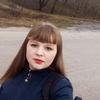 daria, 17, г.Москва