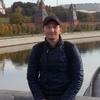 Ильхам, 31, г.Пенза