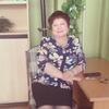 Татьяна, 55, г.Магадан