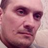 Денис, 41, г.Переславль-Залесский