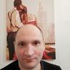Борис, 37, г.Нижний Новгород