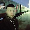 Суннатулло, 21, г.Челябинск