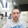 Ivan, 38, Volnovaha